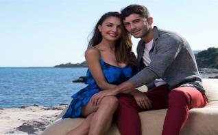 VIDEO: Temptation Island, Carmen ed il fidanzato di Valeria si frequentano?