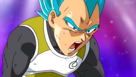 Dragon Ball Super: Sucederá algo terrible unido a la transformación de Goku
