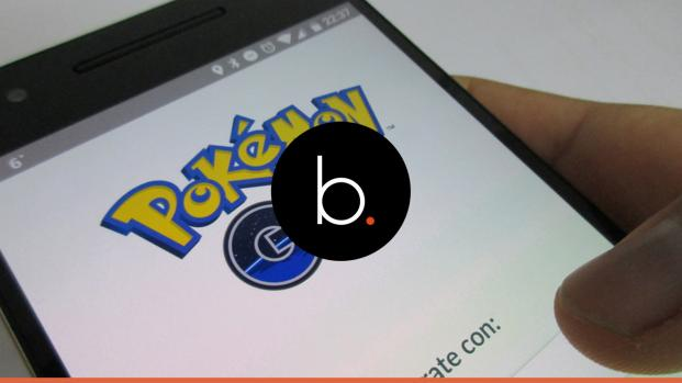 'Pokemon GO': Niantic confirms first Legendary creature, but there is catch