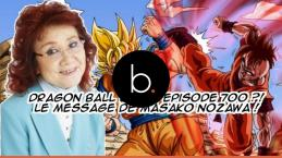 Encore 12 ans de Dragon Ball Super ?! Le souhait de