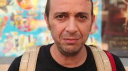 """Luis Callejo: """"En las estrellas es una película que agarra el corazón"""""""