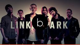 Chester Bennington, leader du groupe Linkin Park, retrouvé mort
