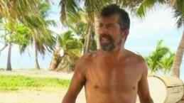 La victoria de José Luis en Supervivientes 2017 es fruto del esfuerzo