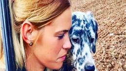 Fallece la bloguera Melania Capitán