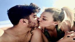 Video: Gossip Temptation island, Riccardo e Camilla potrebbero tornare?