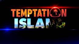 Video: Tradimenti per una delle coppie di Temptation Island? Brutte sorprese