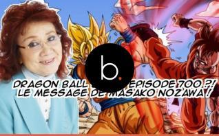 Encore 12 ans de Dragon Ball Super ?! Le souhait de