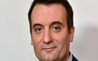 Refondation du FN : Florian Philippot se positionne