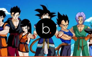 'Dragon Ball Super': New ending video hints at Universe 7's order of elimination