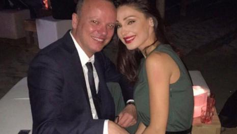 Video: Anna Tatangelo e D'Alessio si sono lasciati?