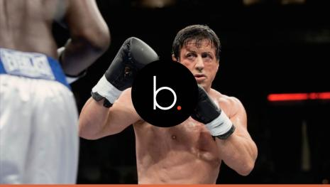 Sylvester Stallone confirmed 'Creed 2'