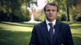Logement, défense : les premières décisions budgétaires du gouvernement Philippe
