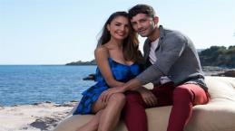 VIDEO: Spoiler 24/07/17 Temptation Island: Alessio tradisce Valeria con Carmen