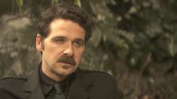VIDEO: Anticipazioni Il Segreto dal 24 luglio: ascolti flop, la scelta Mediaset