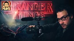 Vídeo: Stranger Things reabre la puerta del misterio a través de su tráiler