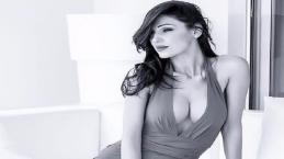 Video: Gossip Gigi D'Alessio ha lasciato Anna Tatangelo: la clamorosa conferma