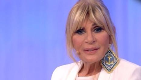VIDEO: Uomini e Donne news, Tina Cipollari contro la Galgani: ecco il motivo