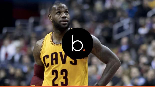 Lakers do not need LeBron James