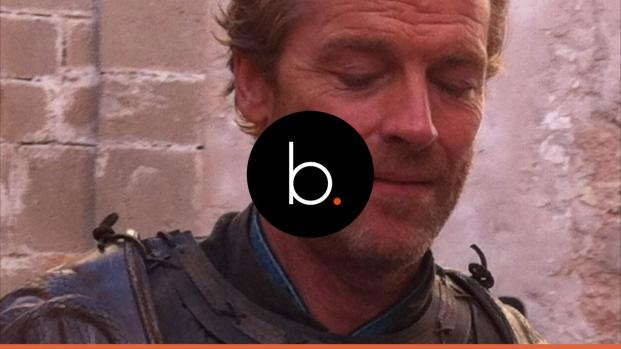 Here's how Jorah Mormont might cause a major disaster in Westeros