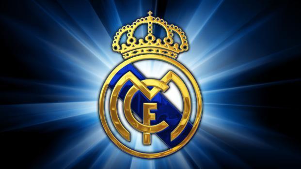 Real Madrid : Un nouveau départ vers la Premier League ?