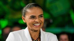 Assista: Marina Silva é diagnosticada com doença grave