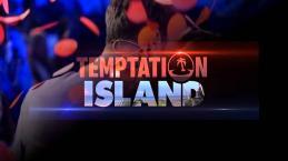 Video: Anticipazioni Temptation island del 31/07: Selvaggia e Francesco sposi
