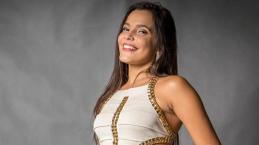 Assista: Derrame isquêmico: Emilly Araújo vive drama de diletante e comove