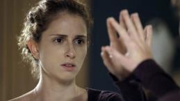 Veja como ficará Ivana depois da sua transição em 'A Força do Querer'