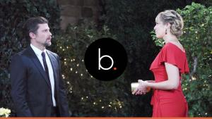 'Days Of Our Lives' Spoilers: Nicole learns Eric's secret, how will she react?
