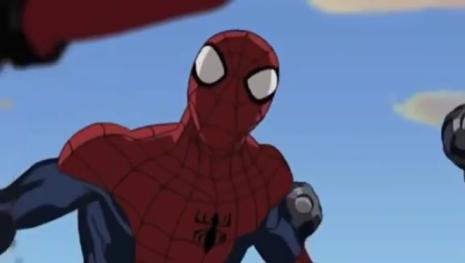 'Spider-Man Homecoming' llega a las pantallas de cine españolas