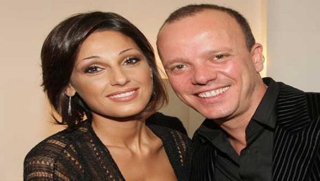 VIDEO: Crisi di coppia per Anna Tatangelo e Gigi D'Alessio