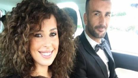Video: Temptation Island: Sara Affi Fella e quel passato con Luca Onestini