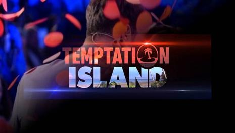 Video: Anticipazioni Temptation island del 31/07: Selvaggia e Francesco sposi