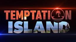 VIDEO: Replica Temptation island di ieri 24 luglio su Video Mediaset e La5