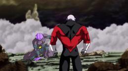 Dragon Ball Super: Por esta razón Jiren eliminará a Hit, ¿controlan el tiempo?