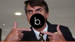 Assista: Jair Bolsonaro impressiona ao falar o que fará se perder as eleições