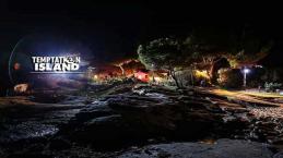 VIDEO: Temptation Island, Carmen e Alessio: cosa è successo sotto le coperte?