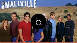Assista: Veja como estão hoje os atores da série 'Smallville'