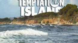 Video: Temptation Island, Alessio Bruno sbotta sui social: ecco le sue parole