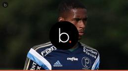 Assista: Proposta de R$ 7 milhões pode tirar volante do Palmeiras