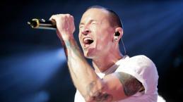 Linkin Park quebra o silêncio e faz carta para Chester após seu suicídio