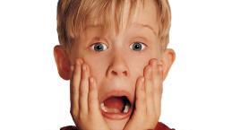 Incrível: Macaulay Culkin está igual como em 'Esqueceram de Mim'