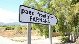 Detienido el agresor de un agente de policía en Melilla