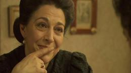 Video: Il Segreto, trame settembre: Francisca ostacola salita al potere Raimundo