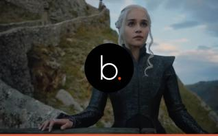 'Game of Thrones' Season 7 Episode 3: Here is everything you need to know