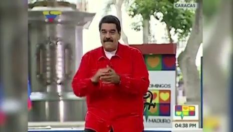 Luis Fonsi y Daddy Yankee rechazan la versión de
