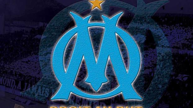 Gros problème à l'Olympique de Marseille !