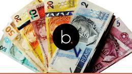Assista: Notícia sobre confisco de dinheiro em banco traz 'alerta'