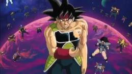Dragon Ball Super: Sale a la luz el verdadero poder de Kale