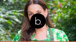 Após 25 anos e 16 novelas, grande atriz da Globo é dispensada e motivo revolta